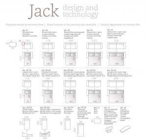 Jack Felis