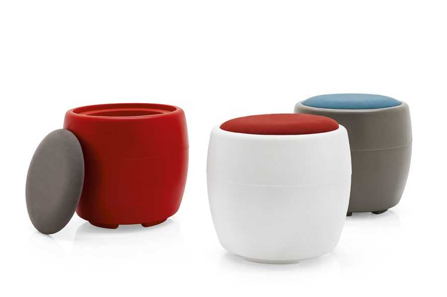 Candy Calligaris