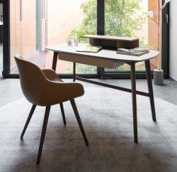 Match Calligaris