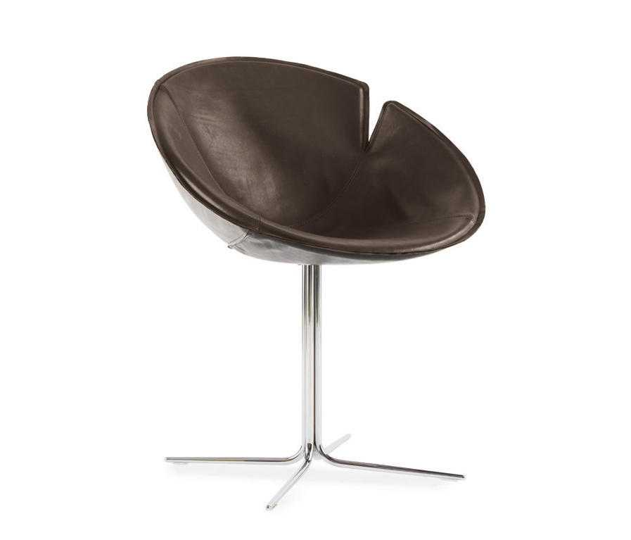 One flo chair