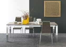 Air High Calligaris