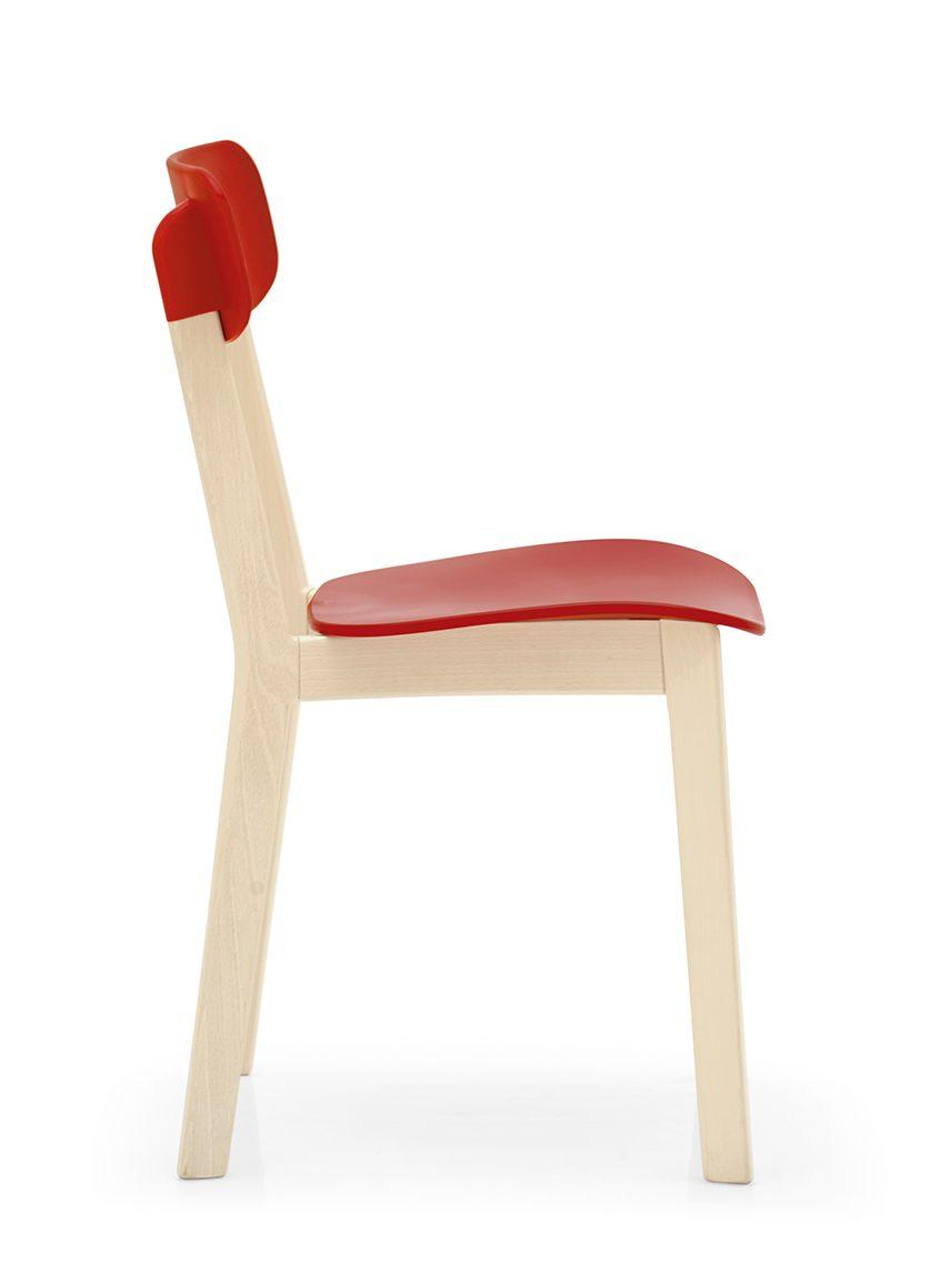 Calligaris Cream