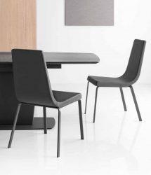 Cruiser Calligaris
