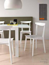 Evergreen Calligaris
