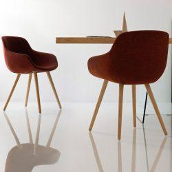Igloo Calligaris