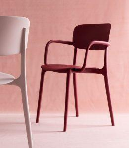 Liberty Calligaris