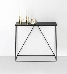 Thin Calligaris