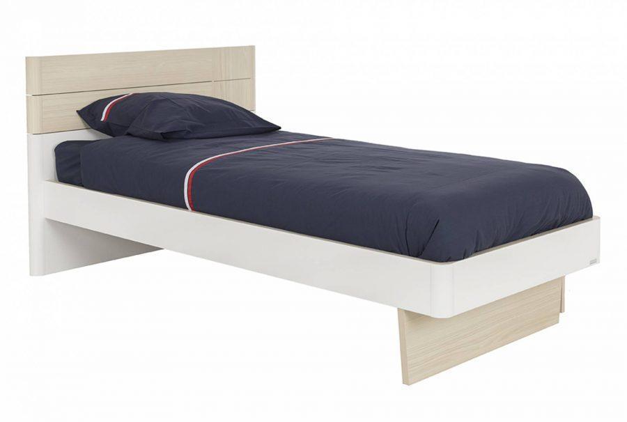 bed Mistral Gautier