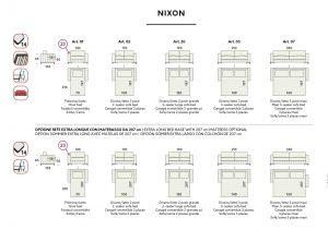 Nixon Felis