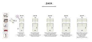 Zack Felis
