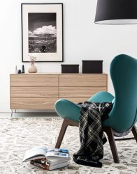 Boston Calligaris