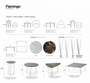 Flamingo Felis