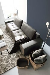 Lounge Calligaris