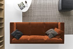 Square Calligaris