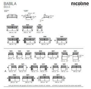 Babila Nicoline