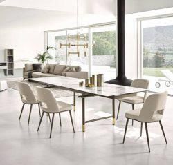 Monogram Calligaris