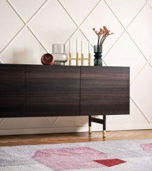 Horizon Calligaris