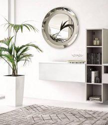 Surface Calligaris