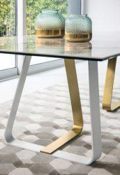 Sunshine Calligaris