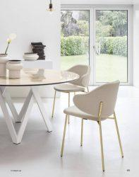 Holly Calligaris